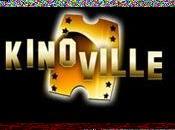 Kinoville Gérez cinéma depuis votre navigateur