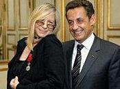 Sarkozy n'est ingrat