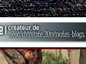 censure française d'un Miracle