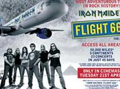 Iron Maiden Kinépolis!!!! TIckets disponibles..