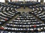 Elections Européennes désintérêt avant colère