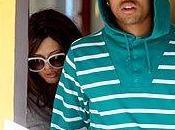 Chris Brown dément avoir nouvelle copine