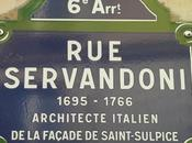 Visite coeur Paris kiwi