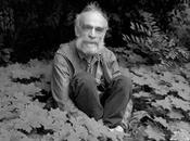 SCIENCES/ prix Abel Mikhail Gromov