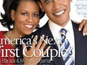 Barack Obama déclaration d'impôts