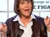 HADOPI Pourquoi Christine Albanel doit elle démissioner
