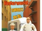 Underworld SweetDeal
