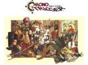 Chrono Trigger Part (DS)