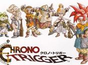 Chrono Trigger Part