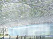 Cité design sera inaugurée octobre prochain