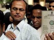 Inde l'élection plus longue