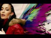 Clip Paroles Kenza Farah Celle Qu'il Faut Feat Nina