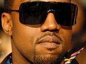 Kanye West improvise avec Killers