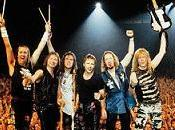 Iron Maiden cinéma