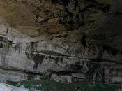 """Exposition venir """"DreamTime Temps Rêve"""" Grottes, Contemporain & Transhistoire"""