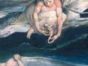 """dans presse aujourd'hui:William Blake, peintre-graveur """"illuminé"""""""