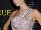 Victoria Beckham fête anniversaire avec copines célèbres