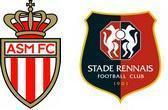 Monaco Rennes Présentation match