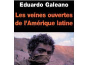 livre Chávez offert Obama devient best-seller