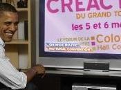 CRÉACTIV' 2009, forum création d'activité Grand Toulouse
