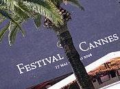 Sélection Cannes 2009 liste impressionnante réalisateurs