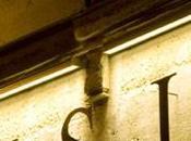 L'Usine Beaubourg: nouvelle adresse sportive trendy
