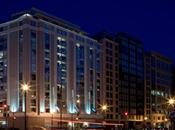 Donovan House: hôtel rétro-chic Washington