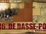 Basse-Pointe sont héros, assassins...""