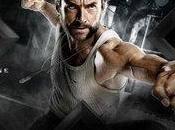 Nuit X-Men avant-première Wolverine Grand