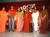 Farhan Akhtar launches Sadhana School's Brick campaign