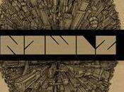 Nawlz: graffiti partout dans monde