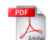 F-Secure estime sécurité d'Adobe Reader très insuffisante