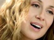 Lara Fabian dans rôle difficile