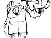 Sarkozy rassure artistes l'Elysée, Hadopi passera