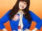 renouvelle séries pour 2009/2010 dont Ugly Betty