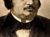 Balzac, Béatrix