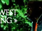 "Kanye West ""Amazing"" (video)"