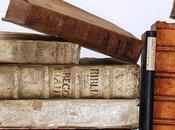 E-book, classiques télécharger légalement...