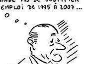 Emplois fictifs l'enquête impliquant Jacques Chirac close