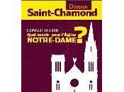 Saint-Chamond l'avenir l'église soumis verdict urnes