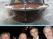 2009 grande année pour Pinault.