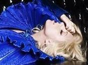 Lady Gaga possédée homosexuel