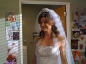 Grey's Anatomy, site mariage Meredith Derek!