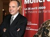 23ème Nuit Molières France