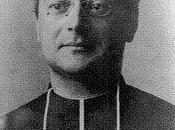 pseudonymes François DUINE