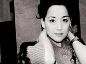 Maia Hirasawa