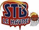 Basket Havre belle manière Dijon