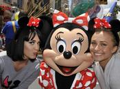 Katy Perry Hayden Panettiere vont t'elles faire Minnie