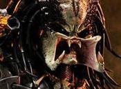 Robert Rodriguez remake Predator