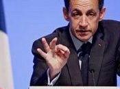 Chômage jeunes, fausses vérités Nicolas Sarkozy